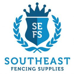 South East Fencing Supplies